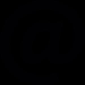 symbol20